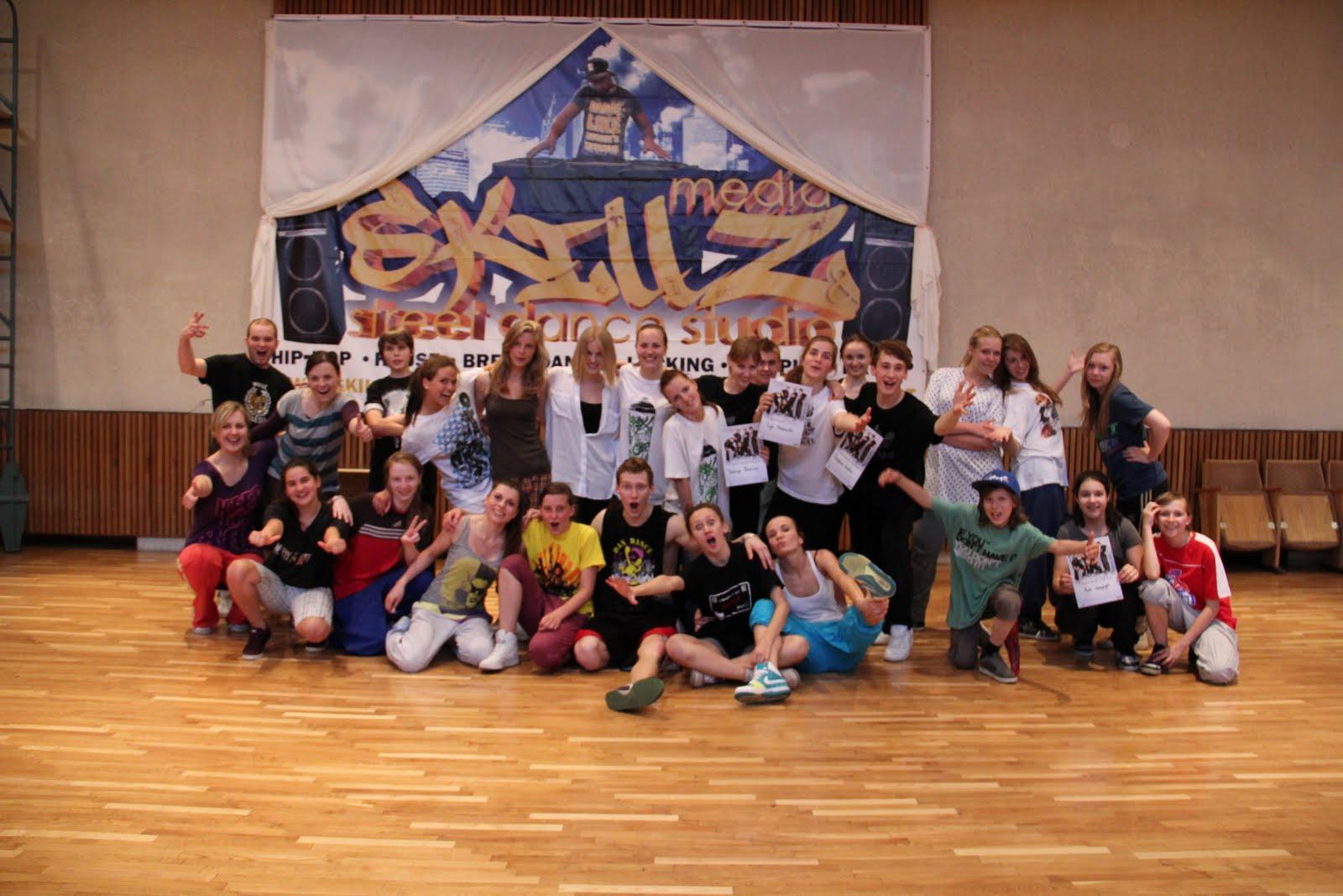 Workshopai su Detroit (Belarus) - IMG_9639.JPG