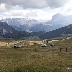 Freeridetour Val Gardena 27.09.16-6575.jpg