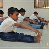 World Yoga Day (34).jpg