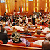 Nigeria Senate Wades Into The Arrest Of Innoson CEO, Slams EFCC's Antics