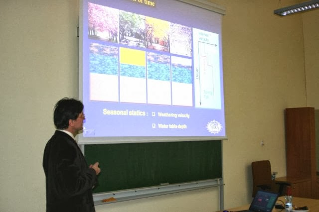 SEG Honorary Lecture Tour 2011 - Aldo Vesnaver - phoca_thumb_l_027.jpg