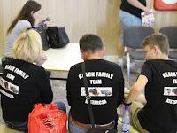 14 A Fekete család, hátulról.JPG