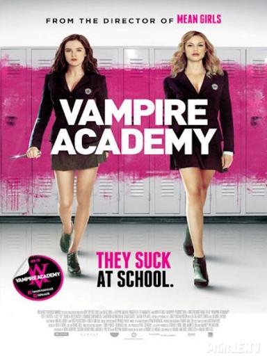 vampire-academy-UK.jpg