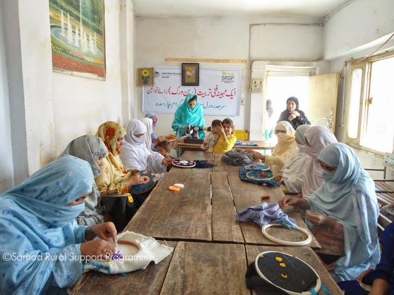 Livelihood Strengthening Programme(LSP) - DSC00885.jpg