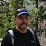 Joel Potter's profile photo