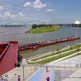 06-18-14 Memphis TN - IMGP1513.JPG