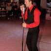 Rock & Roll Dansen dansschool dansles (83).JPG