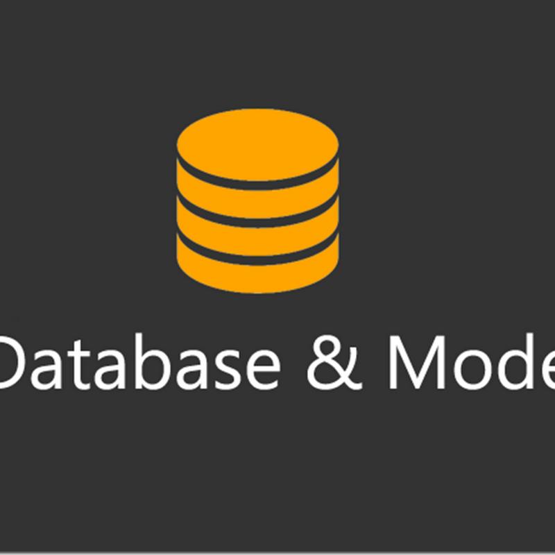 Tutorial ASP.NET MVC5 : Penggunaan Model Di ASP.Net MVC