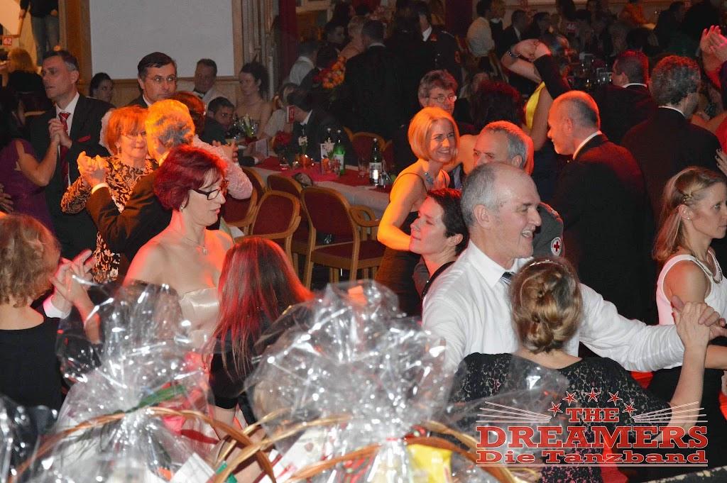 Purkersdorf Dreamers 2015 (22)