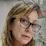 Lena Sandakchieva's profile photo