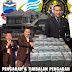 Kekayaan Melampau Ag Mohd Tahir Pengarah Jabatan Air Negeri Sabah