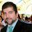 Omar Herrera's profile photo