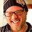 Mike Bolinder's profile photo