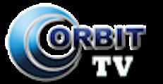 Logo Orbit TV