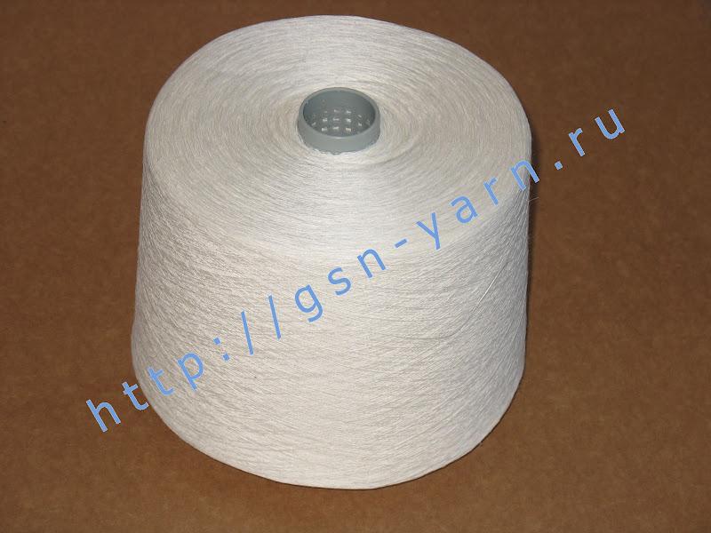 пряжа лен, льняная пряжа купить, пряжа лен купить, нитки лен, льняные нитки, лен в бобинах купить, купить пряжу льняную в интернет магазине, льняная пряжа в бобинах, льняная пряжа для вязания, льняная пряжа для ткачества, льняная пряжа для производства, gsn-yarn, gsn-yarn.ru
