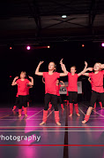 Han Balk Agios Dance In 2013-20131109-042.jpg
