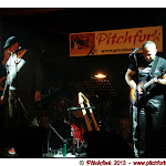 Rock-Nacht_16032013_Pitchfork_071.JPG
