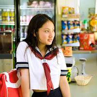 [DGC] No.610 - Saaya Irie 紗綾 (98p) 70.jpg