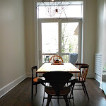 Prospect Place - Brooklyn - Brownstone Renovation Project - Completed