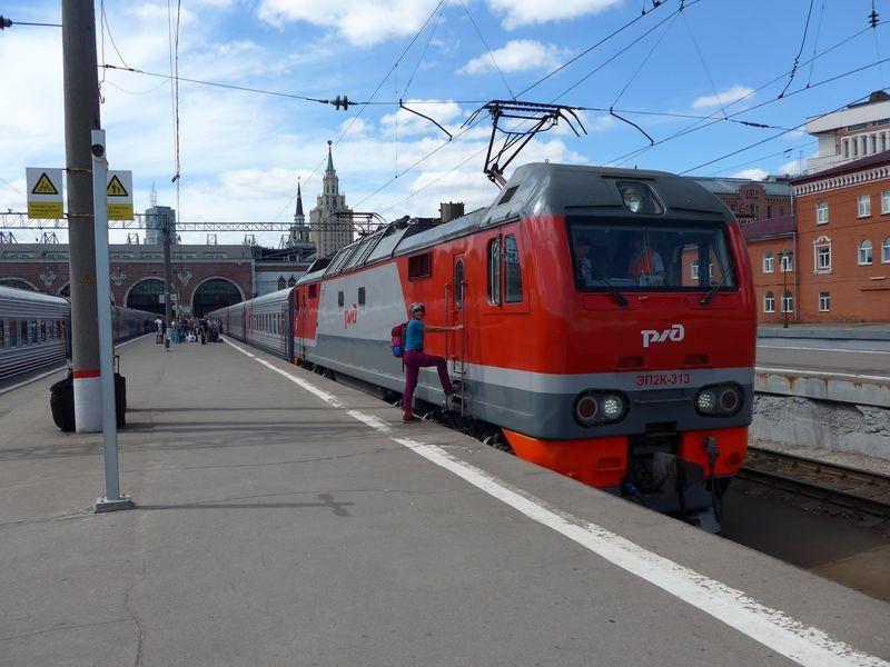 [Moscou-gare-de-Kazan-quai-de-depart-]