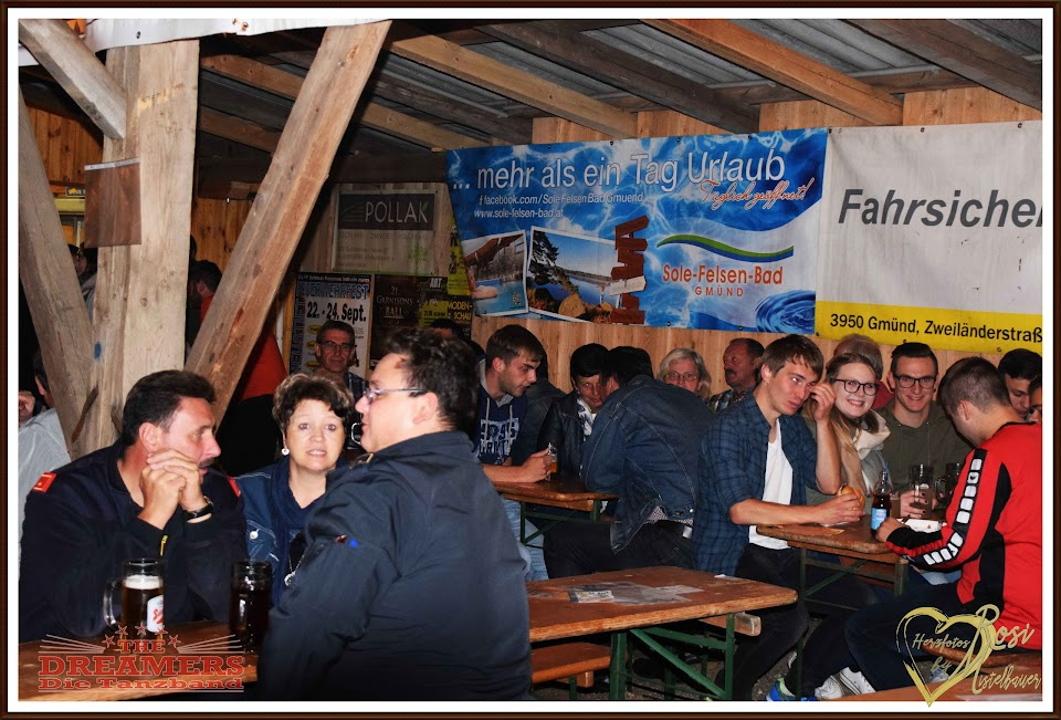 FF Fest Grossschoenau Dreamers 2017 (26 von 109).JPG