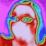 DeeAnn Sole's profile photo