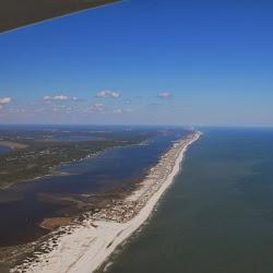 Coastal Flight November 2, 2013 162
