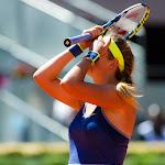 Victoria Azarenka - Mutua Madrid Open 2015 -DSC_7495.jpg