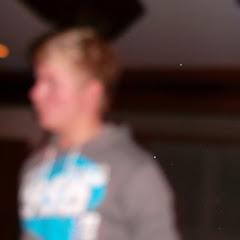 Kellnerball 2011 - kl-SAM_0822.JPG