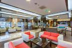 Фото 12 Lucida Beach Hotel