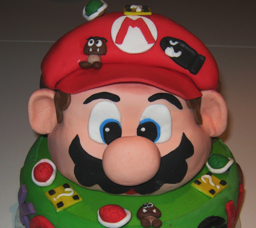 954- Super Mario.JPG