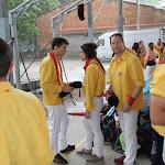 Castellers a SuriaIMG_009.JPG