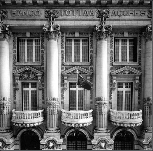 Banco Totta & Açores