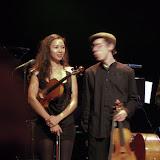 OTRA at Tango la Haya 2011
