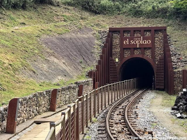 entrada-cueva-el-soplao-cantabria.jpg