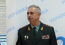 Михайло Коваль.JPG