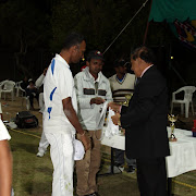 SLQS cricket tournament 2011 519.JPG