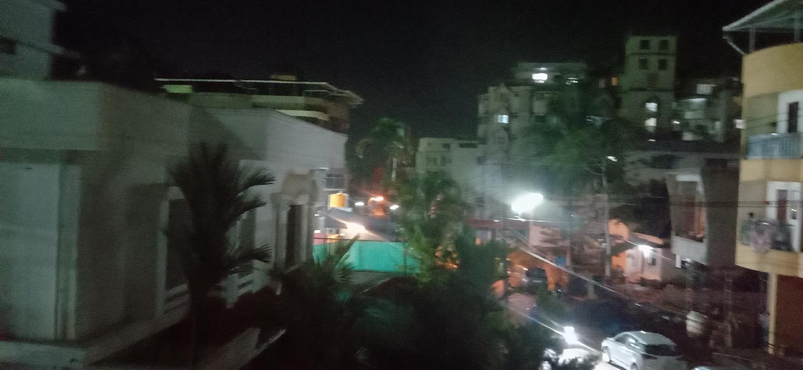 ನೇಪಾಲಿ ಮೂಲದ  ಮಹಿಳೆ  ಮಂಗಳೂರಿನಲ್ಲಿ ನಾಪತ್ತೆ- ಪತಿಯಿಂದ ದೂರು