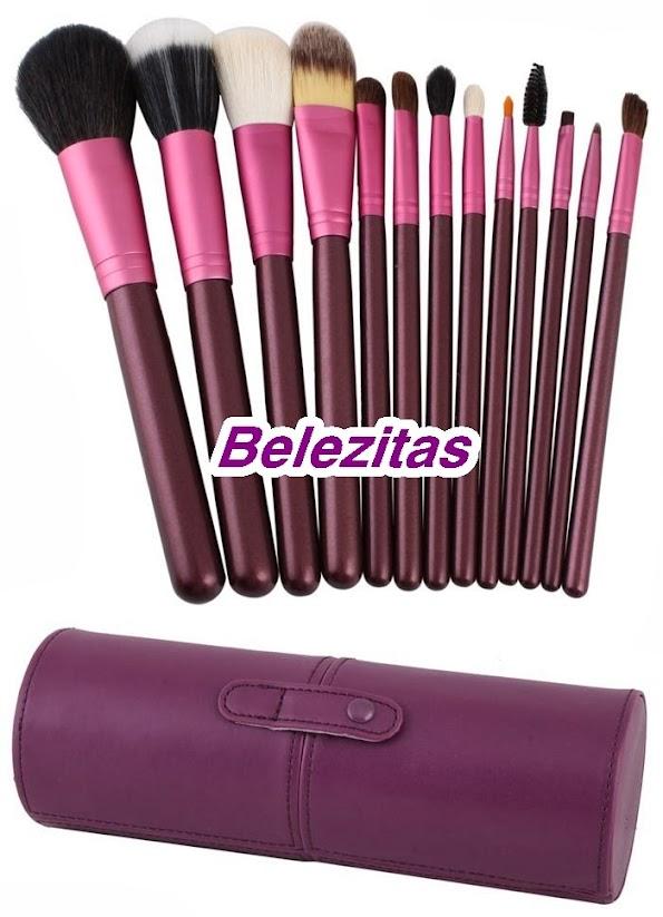 lh3.googleusercontent.com/-13fCYgHsz2w/UhqYJpRF1NI/AAAAAAAAJzU/AyH7QkVDrZo/w595-h823-no/13+PCS+Purple+Powder+Blush+Goat+Hair+Makeup+Brush+Cosmetic+Brushes+Set+With+Case1.jpg