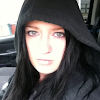 Kelly Pinette Avatar