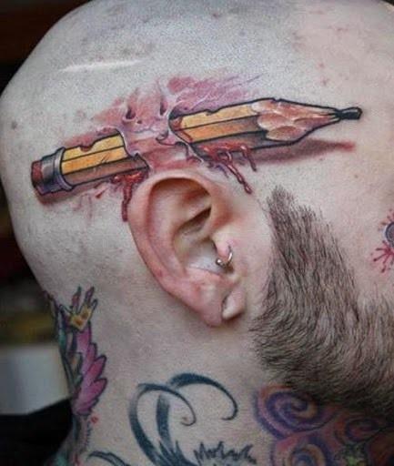 tatuagens_3d_12