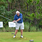 OLGC Golf Tournament 2013 - GCM_0664.JPG