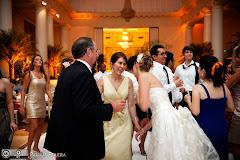 Foto 3104. Marcadores: 28/11/2009, Casamento Julia e Rafael, Rio de Janeiro