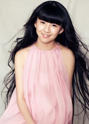 Xiao Caiqi China Actor