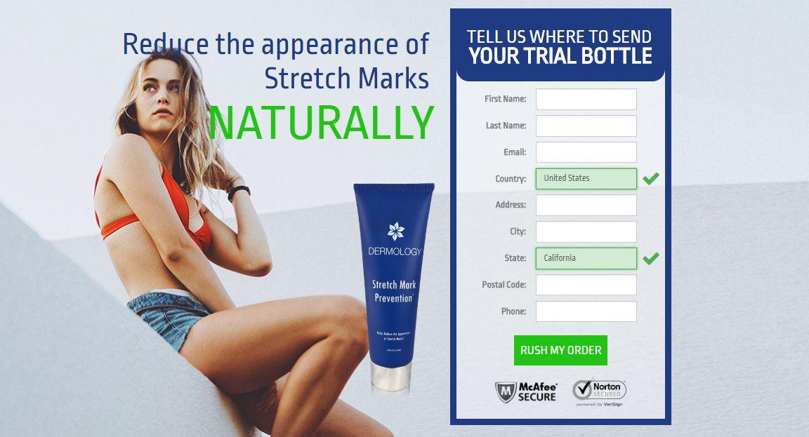 Dermology-stretch-mark-Cream