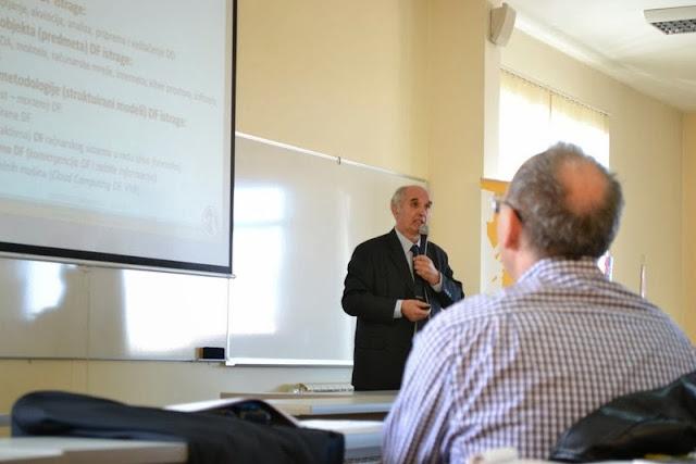 Seminar Interna revizija i forenzika 2012 - DSC_1629.JPG