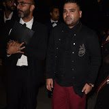 OIC - ENTSIMAGES.COM - Naughty Boy Music Producer at the  The Asian Achievers Awards in London 18th September 2015 Photo Mobis Photos/OIC 0203 174 1069