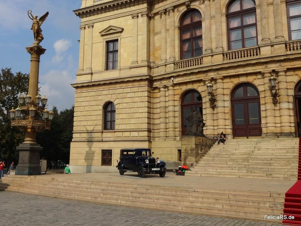 Skoda Museum 2014 - DSC00973.JPG