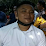 Dedy Syahputra's profile photo