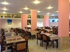 Фото 2 Derin Hotel